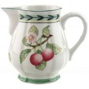 Mlecznik 6 os. Villeroy & Boch French Garden Fleurence, 0,25 l