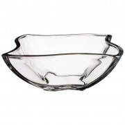Miska szklana Villeroy & Boch NewWave, 14,2 cm