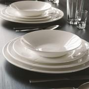 Serwis obiadowy Rosendahl Grand Cru dla 12 osób (38 elementów)