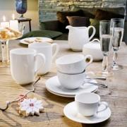 Zestaw do kawy Villeroy & Boch New Cottage dla 6 osób