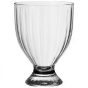 Artesano Original Glass duży kieliszek do wina
