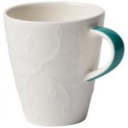 Caffe Club Floral Touch Ivy Filiżanka do espresso
