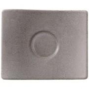 NewWave Stone Spodek do filiżanki espresso 14x11cm