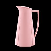 Dzbanek termiczny Rosendahl Grand Cru 1 l, róż