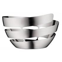 Koszyk skórka Auerhahn, 26,5 cm