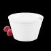 Cukiernica porcelanowa Rosendahl Grand Cru