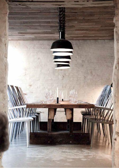 Host Restauracja