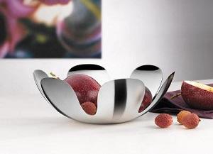 koszyk na owoce Auerhahn