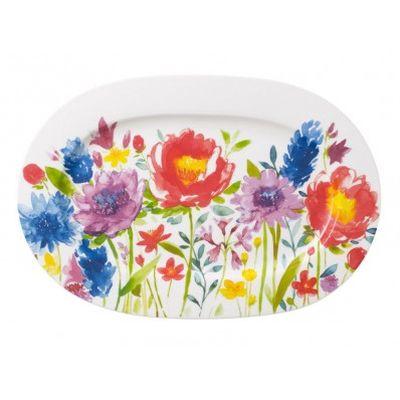 Porcelana Anmut Flowers