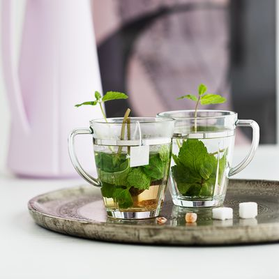 szklanki grand cru soft rosendahl