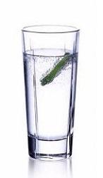 szklanka Rosendahl