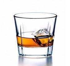 szklanka do whisky Rosendahl Grand Cru