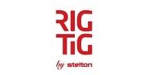 """Rig_Tig"""""""""""