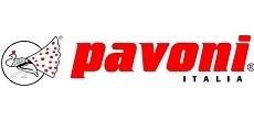 """Pavoni"""""""""""
