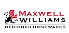 "Maxwell_williams"""""
