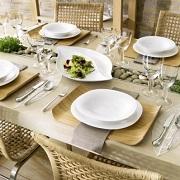 serwis obiadowy Villeroy & Boch New Cottage