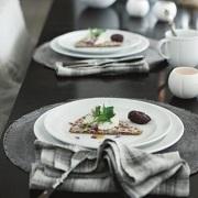 serwis obiadowy Rosendahl grand cru soft